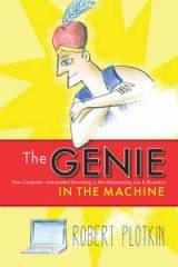 The Genie in the Machine