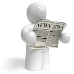 email-newsletter-tips