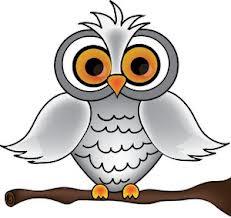 wise old owl poem