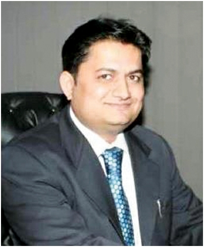 rahul sharma tema bsnl president delhi india